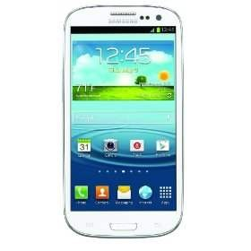 Sell or Trade in Samsung  Galaxy S III 3 SCH-I535 - Verizon Cell Phone