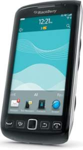 Sell or Trade in Blackberry Torch 9850 - US Cellular Cell Phone