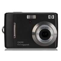 Sell or Trade in HP CB350 12MP Digital Camera