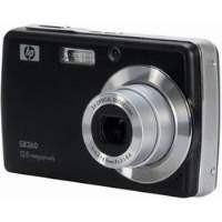 Sell or Trade in HP SB360 12MP Digital Camera