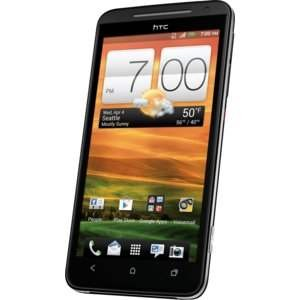 Sell or Trade in HTC EVO 4G LTE - Sprint Cell Phone
