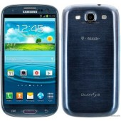 Samsung SGH-T999 Galaxy S III 3 - T-Mobile Cell Phone