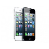 Apple iPhone 5 64GB A1428 - Virgin Cell Phone