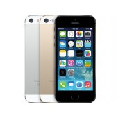 Apple iPhone 5S 64GB A1453 - Cricket Cell Phone