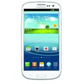 Samsung SCH-R530 Galaxy S III 3 - US Cellular Cell Phone