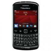 Blackberry Curve 9370 - Verizon