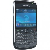 BlackBerry 9700 Bold - AT&T Cell Phone