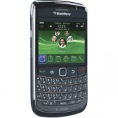 BlackBerry 9700 Bold - T-Mobile Cell Phone