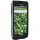 Samsung SGH-T959 Vibrant Cell Phone