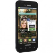 Samsung SCH-I500 Fascinate Cell Phone