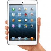 Apple iPad Mini 2 A1490 128GB - US Cellular