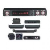 Beltronics Pro RX75 Radar Detector