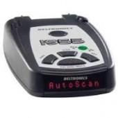 Beltronics Vector 955 Radar Detector