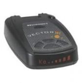 Beltronics Vector 965 Radar Detector