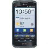 Pantech Flex P8010 - AT&T Cell Phone
