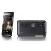 LG P925 Thrill 4G  - AT&T Cell Phone