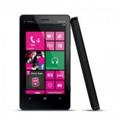 Nokia  Lumia 810 - T-Mobile Cell Phone