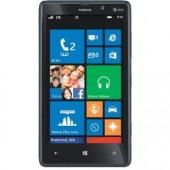 Nokia  Lumia 820 - AT&T Cell Phone
