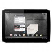 Motorola Droid XYBoard 8.2 32GB Tablet (MZ609) - Verizon