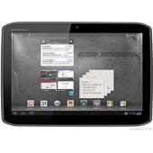 Motorola Droid XYBoard 10.1 64GB (MZ617) Tablet - Verizon