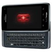 Motorola XT894 Droid 4 Cell Phone