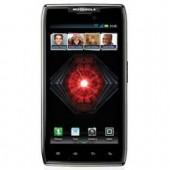 Motorola XT912 Droid RAZR MAXX Cell Phone