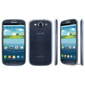 Samsung SPH-L710 Galaxy S III 3 - Sprint Cell Phone