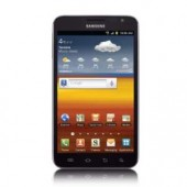 Samsung SGH-I717 Galaxy Note LTE Cell Phone