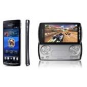 Sony Ericsson Xperia PLAY - Verizon Cell Phone