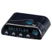 Whistler Pro 3450 Radar Detector