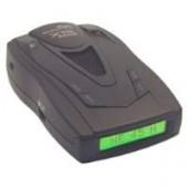 Whistler XTR-695SE Radar Detector