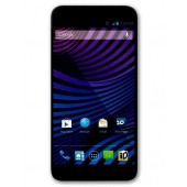 ZTE Vital - Sprint Cell Phone