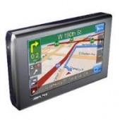 Alpine PND-K3MSN GPS Device