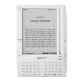 Amazon Kindle (1st Generation) eBook Reader