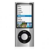 Apple iPod Nano (5th Gen) 16GB MP3 Player