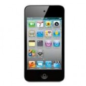 Apple iPod Touch (4th Gen) 64GB MP3 Player