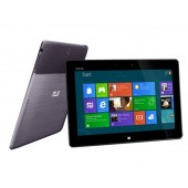 Asus Asus Vivo Tab RT LTE 32GB Asus 600 - AT&T Cell Phone