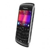 Blackberry Curve 9360 - AT&T