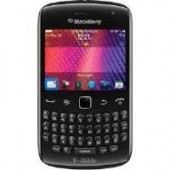 Blackberry Curve 9360 - T-Mobile