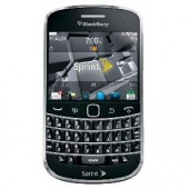 Blackberry Bold 9930 - Sprint Cell Phone
