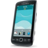 Blackberry Torch 9850 - US Cellular Cell Phone