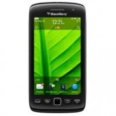 Blackberry Torch 9850 - Verizon Cell Phone