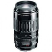 Canon 100-300mm f/4.5-5.6 USM Camera Lens