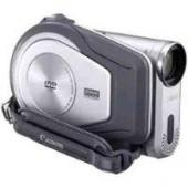 Canon DC10 Camcorder