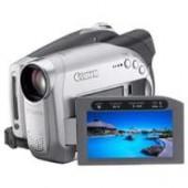 Canon DC22 Camcorder
