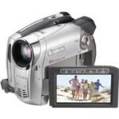 Canon DC230 Camcorder