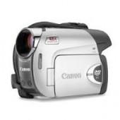 Canon DC320 Camcorder