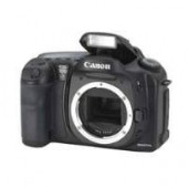 Canon EOS 10D Digital SLR Camera