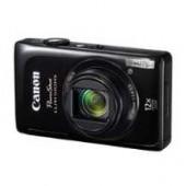 Canon PowerShot ELPH 510 HS 12.1MP Digital Camera