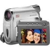Canon ZR600 MiniDV Camcorder